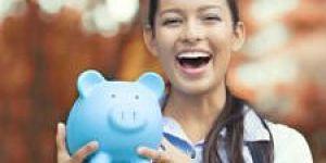Visuel de Assurance de prêt : faites des économies